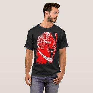 BASKMK T Shirt