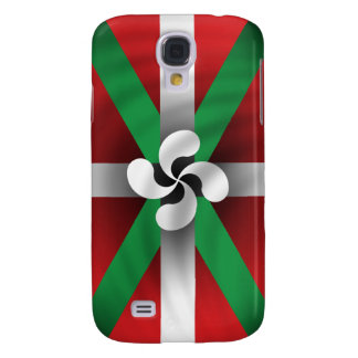 Basque Speck Case