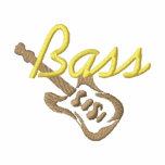 Bass Polo