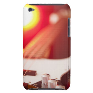 Bass Guitar iPod Touch Covers