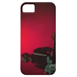 Bass iphone 5 case for the iPhone 5