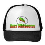 Bass Whisperer