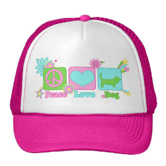 Basset Hats