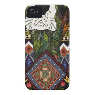 Basset Hound love iPhone 4 Case