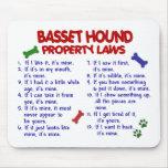 BASSET HOUND Property Laws 2
