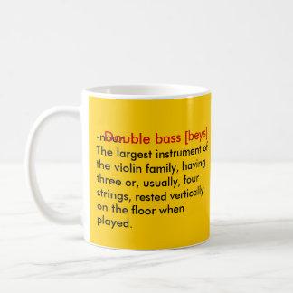 basslove mug