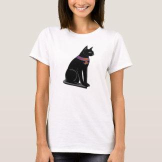 Bastet Cat T-shirt