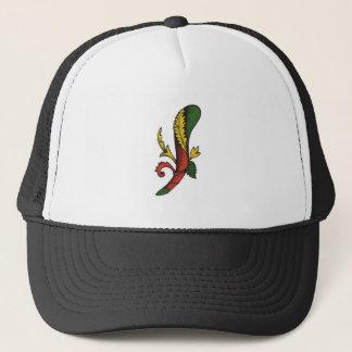 Bastone hat