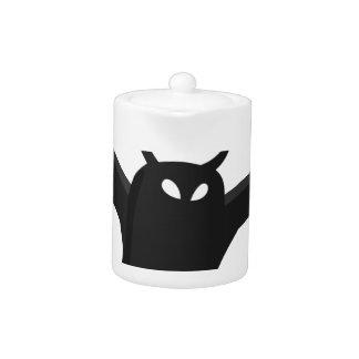 Bat #2