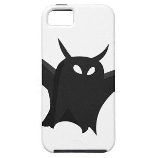 Bat #2 iPhone 5 covers