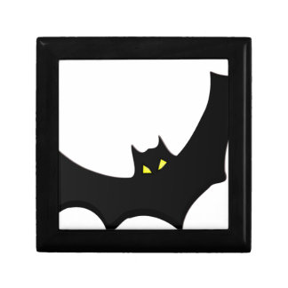Bat #3 gift box