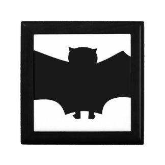 Bat #6 gift box