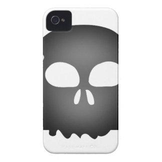 Bat #7 iPhone 4 Case-Mate case