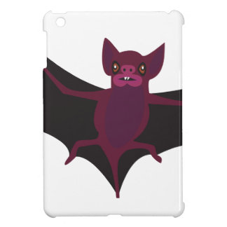 Bat #9 cover for the iPad mini