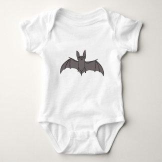 Bat Baby Bodysuit
