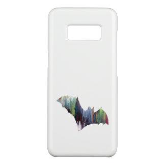 Bat Case-Mate Samsung Galaxy S8 Case
