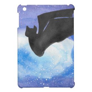 Bat In Flight Case For The iPad Mini