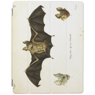 Bat iPad Cover