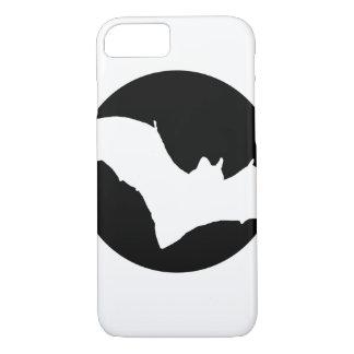 bat iPhone 8/7 case