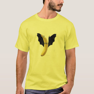 Bat Nana Shirt