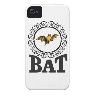 bat ring Case-Mate iPhone 4 case