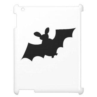 Bat Silhouette iPad Covers