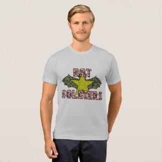 Bat Soldiers T-Shirt