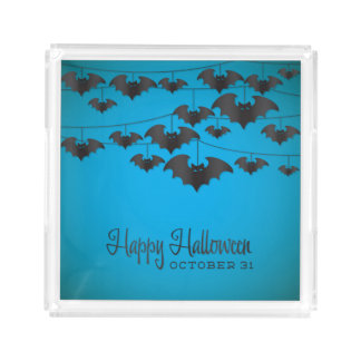 Bat string