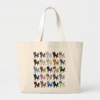 Batch of Pups Bag