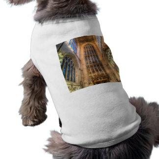 Bath Abbey Shirt