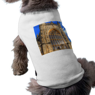 Bath Abbey Shirt