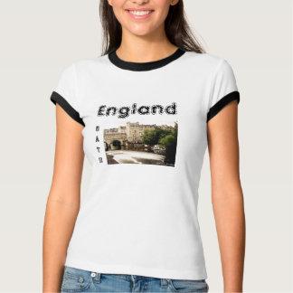 Bath, England T-Shirt