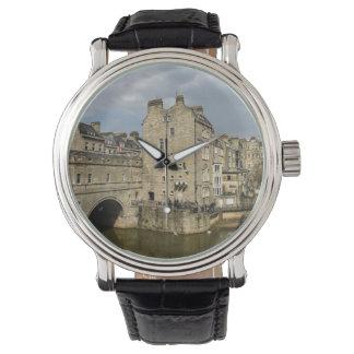 Bath England Watch