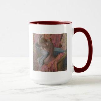 Bather Mug