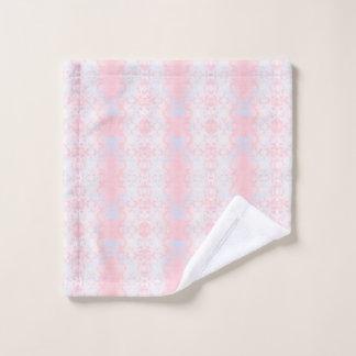 bathroom linen wash cloth