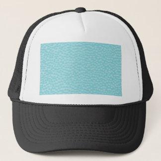 Bathroom Window Glass Trucker Hat