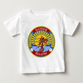 Batken_coa Baby T-Shirt
