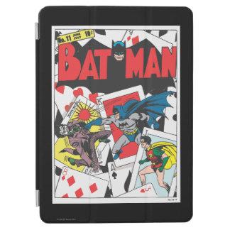 Batman #11 Comic iPad Air Cover