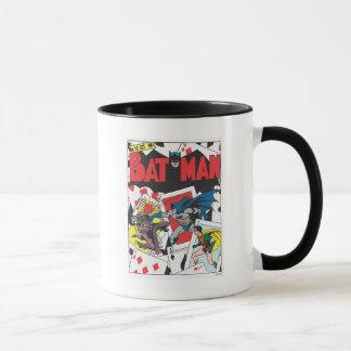 Batman #11 Comic Mug
