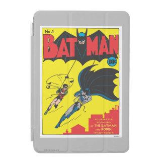 Batman #1 Comic iPad Mini Cover