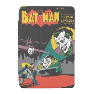 Batman #37 Comic iPad Mini Cover
