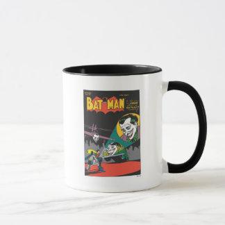 Batman #37 Comic Mug