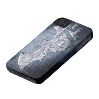 Batman 75 - Street Comics Case-Mate iPhone 4 Case