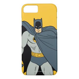 Batman Cape iPhone 8/7 Case