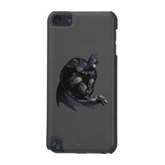 Batman Crouching iPod Touch 5G Case