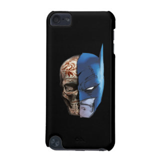 Batman de los Muertos iPod Touch (5th Generation) Cases