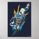 Batman Gotham Guardian Posters