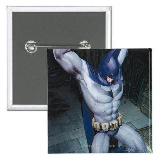 Batman Group 1 Pinback Button