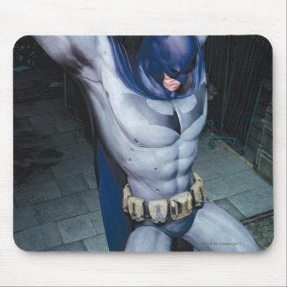 Batman Group 1 Mouse Pads