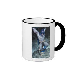 Batman Group 1 Coffee Mug